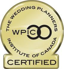 wedding planners in michigan brilliant certified wedding planner why hire a wedding planner