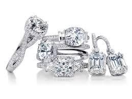 beautiful diamonds rings images Diamond rings earrings pendants more jewels on hampton png