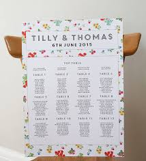 table plan designs weddings plans diy free download plans to build