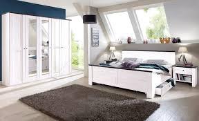 Schlafzimmer Komplett Billig Preiswerte Schlafzimmer Komplett