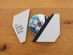 design cd cover best 25 cd album ideas on cd album covers album