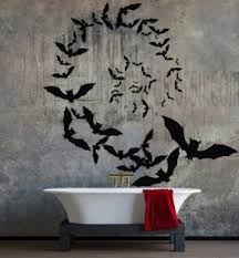 wall decals foter