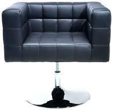 fauteuil bureau design pas cher chaise bureau blanche gaard me