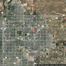 places to go near clovis new mexico usa today