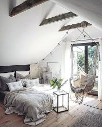 home interior decorations scandinavian designs bed frame decor bedroom interior design my room
