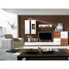 livingroom packages living room furniture packages with tv 96 with living room
