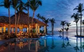 best hotels in tulum telegraph travel