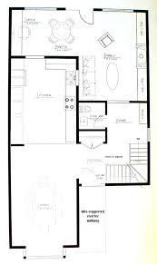 floor plan for my house my house floor plan floor plan house floor plan software