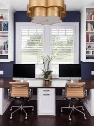 Best Home Office Images On Pinterest Office Ideas Office - Designing a home office