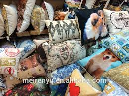 square and rectangle cushion covers custom cushion covers made in