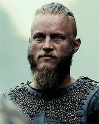 ragnar lothbrok cut his hair ragnar lothbrok s hairstyle from vikings ragnar ragnar lothbrok