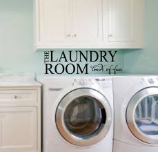 Laundry Room Wall Decor Ideas Laundry Room Signs Wall Decor Wall Plate Design Ideas