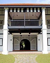 bungalow wikipedia black and white bungalow wikipedia