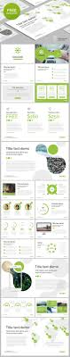 layouts for powerpoint free 40 best free powerpoint template images on pinterest free stencils