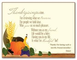 printable thanksgiving friend card template