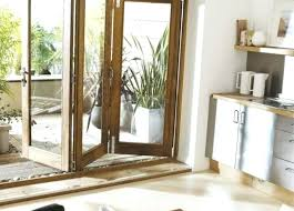 Lowes Patio Door Installation Doors Installation Cost Large Size Of Architectures Home