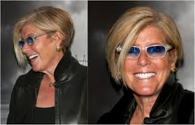 edgy haircuts for 50 year old women the best short haircuts for women over 50 short haircuts