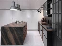 italian kitchen design factory aster cucine inhouse inspired