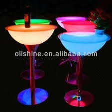 Led Outdoor Furniture - led outdoor modern furniture used home bars for sale global sources