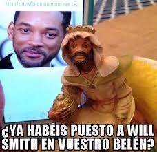 La Bamba Meme - will smith con una perfecta interpretaci祿n de la bamba noticias