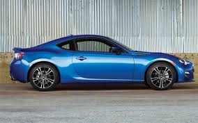 nissan brz black 2015 subaru brz information and photos zombiedrive