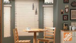 How To Shorten Window Blinds How To Install Outside Mount Vertical Window Blinds Decor How