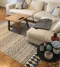 groãÿe grã ãÿen designer die besten 25 teppich groß ideen auf große teppiche