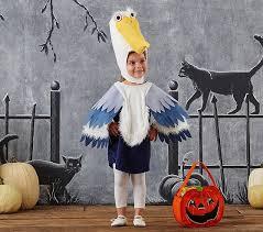 Pottery Barn Kids Witch Costume Pelican Costume Pottery Barn Kids Halloween 2016 Pinterest