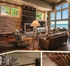 straightline design home facebook