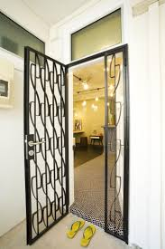 Home Design Stores Singapore by 15 Best Tiong Bahru Images On Pinterest Singapore Bakeries And