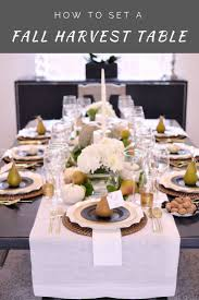 best 22 pretty tablescapes images on pinterest entertainment
