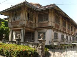 philippine old houses pictures house and home design