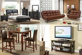Bedroom Furniture Package 15 Pcs Studio Furniture Package Deal Weekly Specials On Bedroom Sets