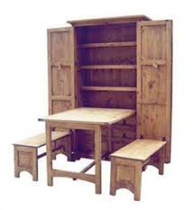 Furniture Excellent Compact Kitchen Table by Compact Hobby Furniture For Small Apartments Bed Stores Murphy