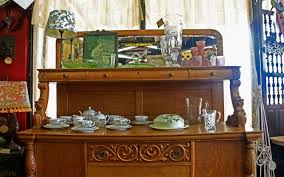 antique gallery denton antique experts in north texas