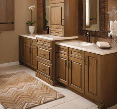 bathroom cabinets hawaii cabinetlaudable bathroom vanity