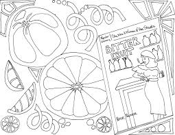 mystery playground coloring pages of mystery