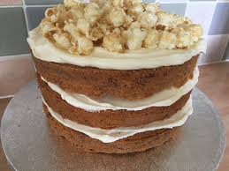 cakes and muffins u2013 smartcookiesam
