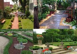Garden Design Ideas for Your new Home