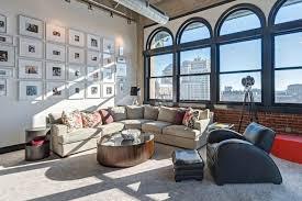 loft design ideas designshuffle blog