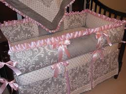 home design 87 astonishing baby girl bedding sets for cribss home design crib bedding sets bedding sets and crib bedding on pinterest for baby girl