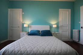chambre d hote cosne cours sur loire chambre d hôtes n 58g1031 à cosne cours sur loire nièvre val de