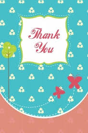 birthday thank you messages thanks for birthday wishes party and