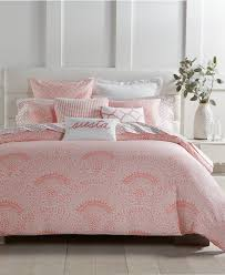 Bedding Collections Bedding Collections Macy U0027s Registry