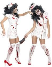 mummy halloween costumes for girls popular scary nurse costume buy cheap scary nurse costume lots