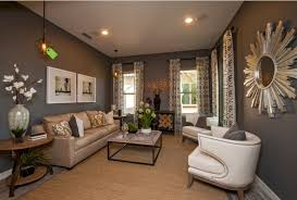 what color sofa goes with gray walls stickers curtains to match light grey walls what color curtains go