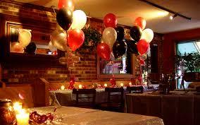 Bbq Restaurant Interior Design Ideas J Render U0027s Bbq Restaurant Blog Lexington Kentucky