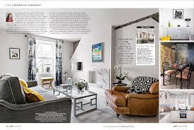 beautiful homes interior pictures interior designers edinburgh scotland robertson lindsay interiors