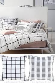 Linen House Bed Linen - larsen magnet by linen house cottonbox