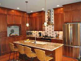 Kitchen Rta Cabinets Kitchen Cool Rta Cabinets For Creating Your Dream Kitchen